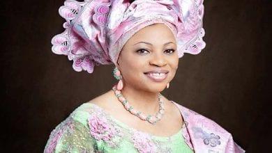 Photo de Women power: Découvrez les femmes noires milliardaires au monde
