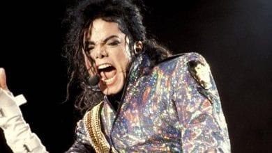 Photo de Michael Jackson reste l'artiste décédé qui rapporte le plus d'argent en 2019