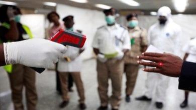 Photo de Le Nigeria pourrait souffrir d'une nouvelle crise d'Ebola, selon les autorités