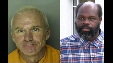 Photo de Un blanc lourdement condamné pour avoir transformé un noir handicapé mental en esclave