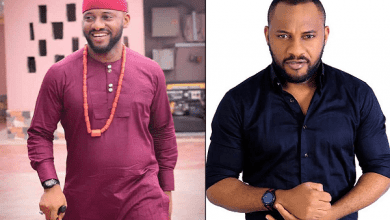 "Spending-So-Much-Money-On-Burials-Is-A-Total-Waste-To-Me""-Yul-Edochie"