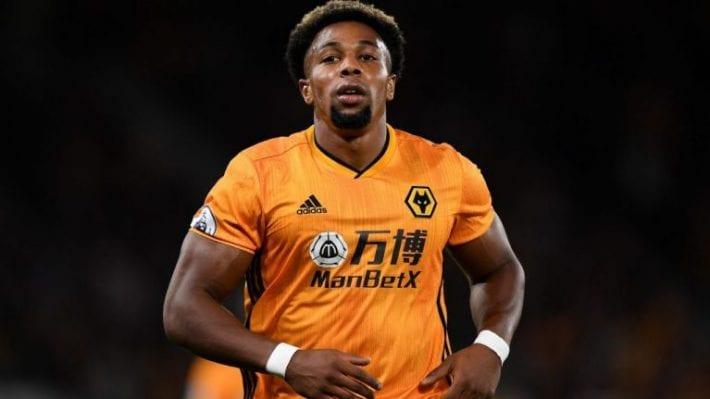 Football: Adama Traoré va plutôt jouer pour l'Espagne au lieu du Mali