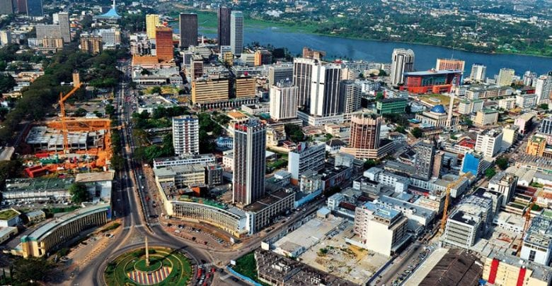 cote-divoire-positioned-perfectly-for-investors