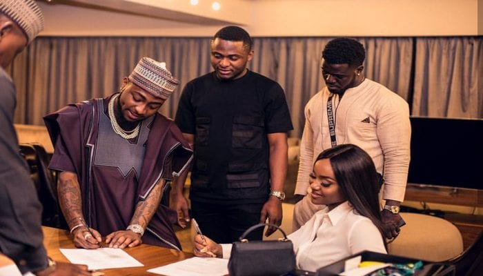 davido-and-chioma-cooking-show
