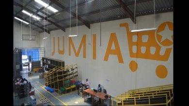 Photo de Après le Cameroun, Jumia ferme ses portes en Tanzanie