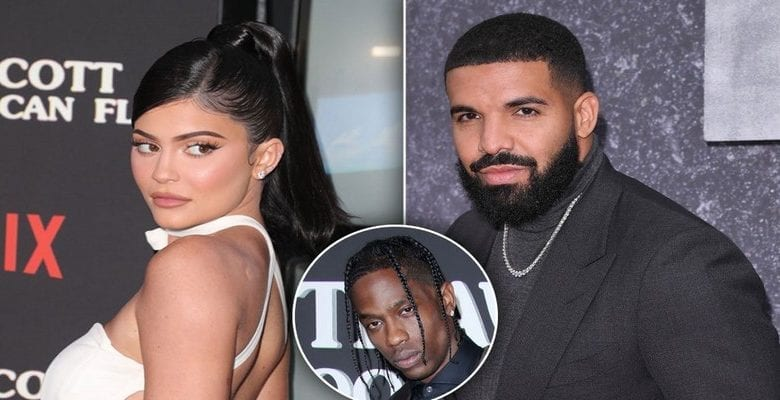 kylie-jenner-reportedly-dating-drake-after-travis-scott-split