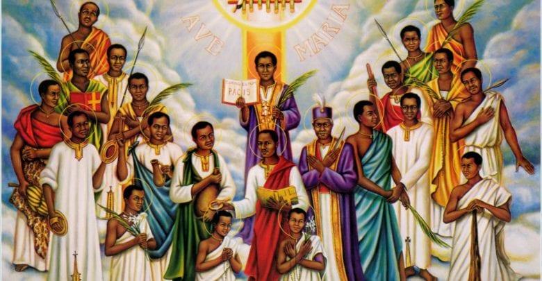 saints6-3uganda