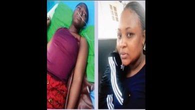 Photo de Nigeria: une fille battue à mort pour avoir fait pipi au lit