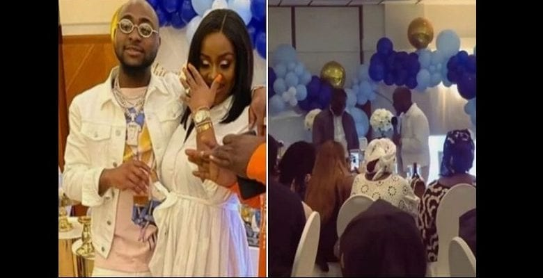viral-video-of-singer-davido-praying-for-his-newborn-son-with-chioma-696×392