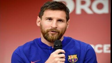 Photo de Liga/Clasico: Lionel Messi évoque la rencontre et envoie un message au Real Madrid