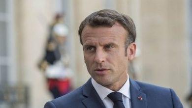 Photo de France: Le montant que touchera Macron une fois à la retraite dévoilé