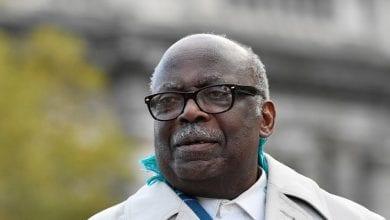 Photo de Belgique: un Rwandais condamné à 30 ans de prison