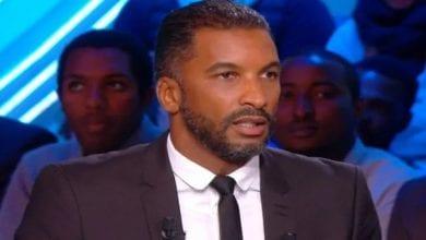 """Photo de Ballon d'Or 2019: Habib Bèye dénonce le """"scandale"""" du choix de Messi et non Sadio Mané"""