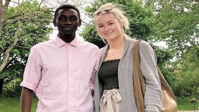 Photo de Canada: Un jeune homme meurt de façon étrange alors qu'il tentait de rejoindre sa copine