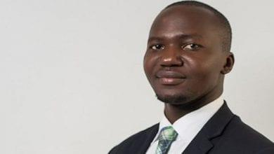 Photo de Ouganda: il devient avocat  pour venger son père d'une injustice