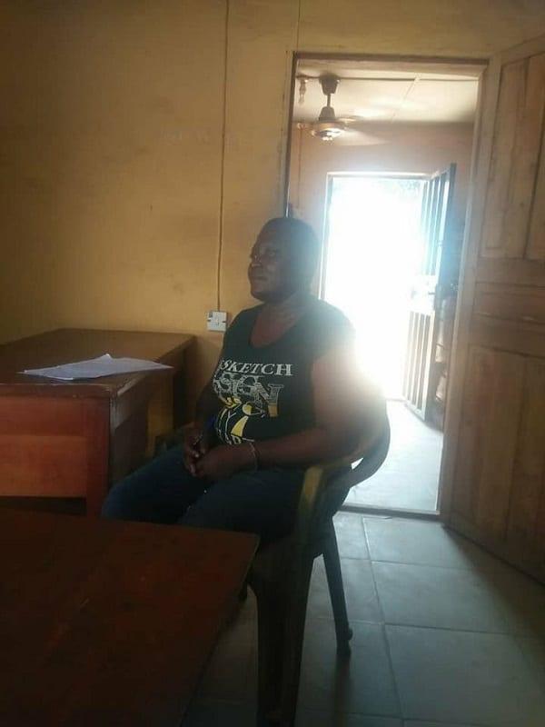 Nigeria: une étudiante tuée et dévorée par son ami, sa maman et un prophète