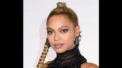 Photo de Beyoncé: les révélations de la chanteuse sur ses fausses couches