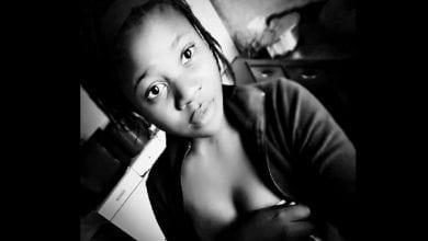 Photo de Une jeune femme raconte comment elle a été empoisonnée par sa meilleure amie