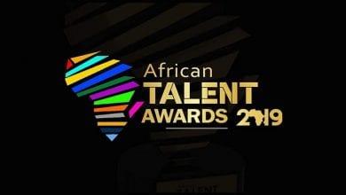 Photo de African Talent Awards 2019: Revivez l'événement en images