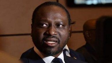 Photo de Côte d'ivoire: Guillaume Soro sous la menace d'un mandat d'arrêt, sort enfin du silence