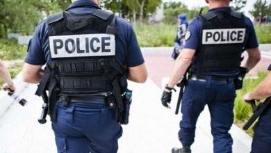 Photo de France: un père agresse deux adolescents qui tenaient compagnie à ses filles à son domicile