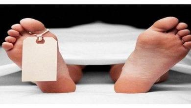 Photo de Cameroun: croyant avoir trompé son mari, une femme meurt dans une chambre d'hôtel