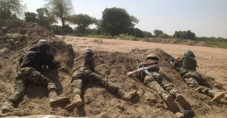 FDS-NIGER-ATTAQUE