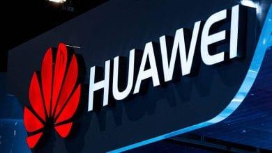 Photo de Technologie/ Huawei : Voici comment le géant chinois compte déployer la 5G