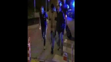 Photo de Italie: la police et Interpol démantèlent deux clans mafieux nigérians