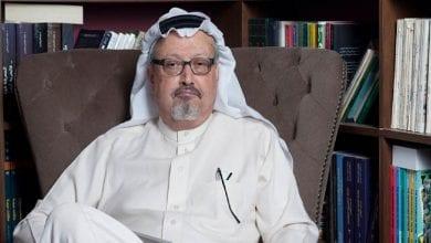 Photo de Arabie Saoudite: 5 personnes condamnées à mort pour le meurtre du journaliste Jamal Khashoggi