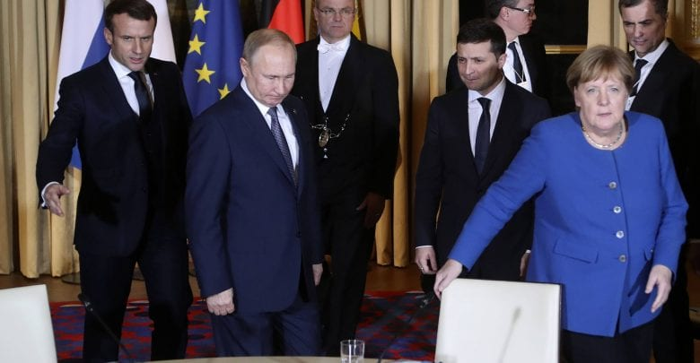 Macron-reunit-Poutine-et-Zelensky-a-l-Elysee