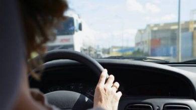 Photo de Brésil : un homme se fait passer pour sa mère pour qu'elle obtienne son permis de conduire