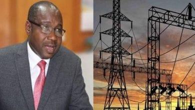 Photo de Le Nigeria menace de priver d'électricité le Niger, le Togo et le Bénin…La raison!