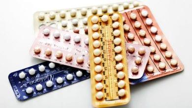 Photo de Santé : La pilule contraceptive aurait un effet néfaste sur le cerveau