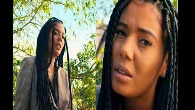 Photo de Qui est T'neeya ? La voix montante de l'afrobeat/soul
