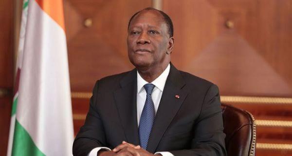 alassane_ouattara_2