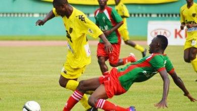 Photo de Côte d'Ivoire: Le « derby» Asec-Africa revêt ses ailes du bon vieux temps