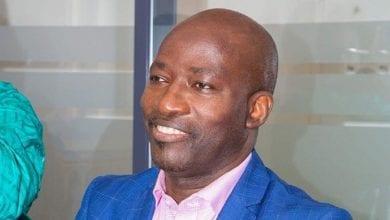 Photo de Côte d'Ivoire: A l'annonce d'un nouveau procès contre Blé Goudé, les conseils menacent de boycotter la procédure