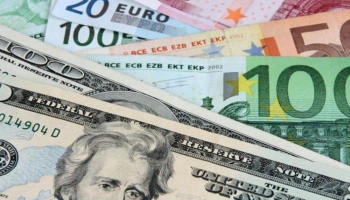 dollar-e1543242433716