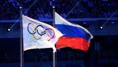 Photo de Coupe du monde 2022 au Qatar: la Russie exclue de la compétition