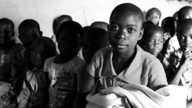 Photo de Gambie : Pris pour un kidnappeur d'enfants, un homme se fait lyncher par erreur
