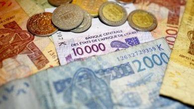 Photo de Economie: L'Elysée dévoile les caractéristiques de l'Eco, la monnaie qui remplacera le FCFA en 2020