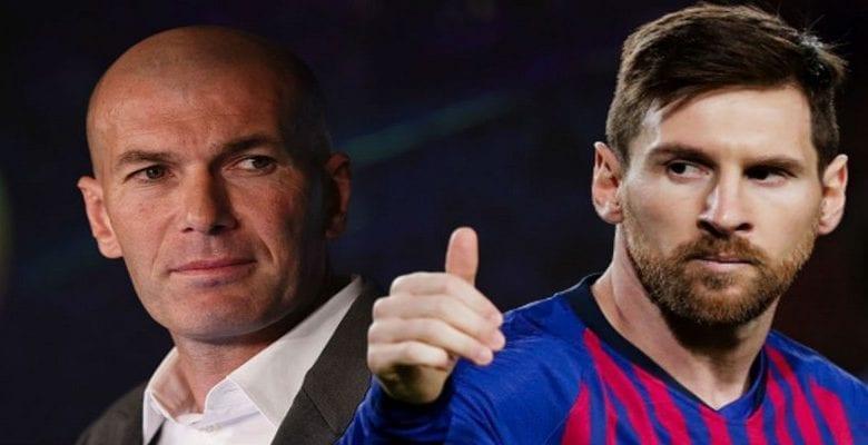 footballfrance-zinedine-zidane-veut-lionel-messi-real-madrid