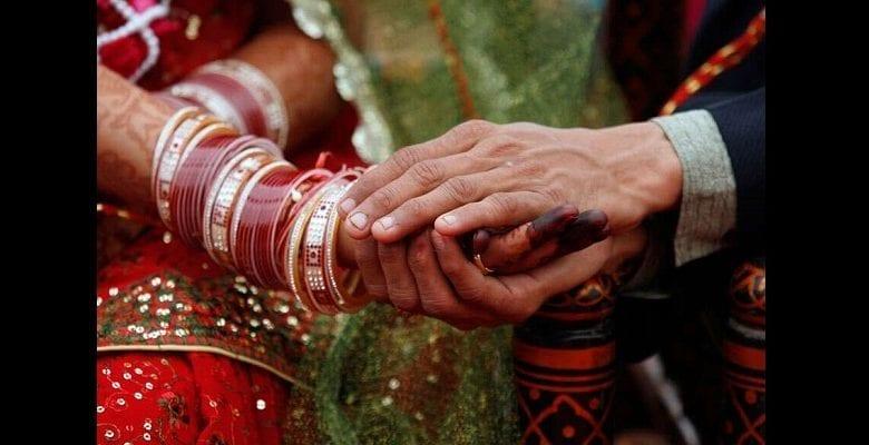 hindu-marriage-reuters-875