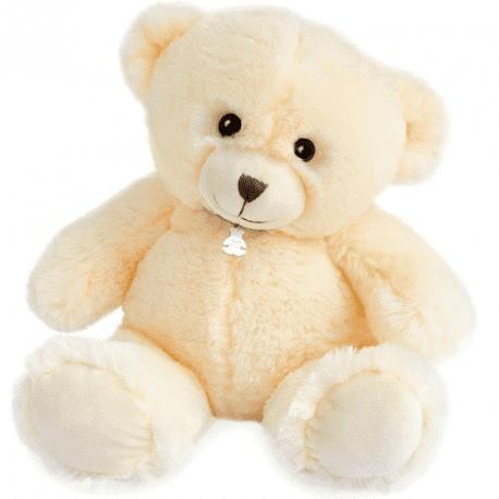 Noël 2019 : Quel Cadeau pour votre enfant ?