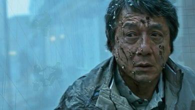 Photo de Cinéma: Jackie Chan échappe à la mort lors du tournage de son dernier film