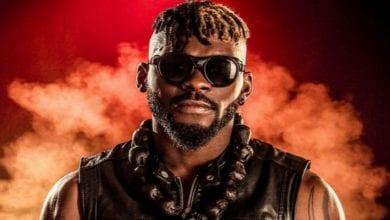 Photo de La chanson ''Kong'' de DJ Arafat retiré sur youtube: voici les véritables raisons