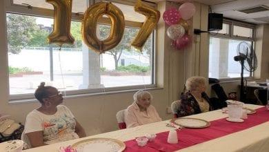 louise-signore-mujer-longeva-de-107-anos-nueva-york