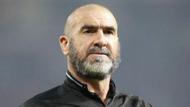 Photo de «Regarder Man. United, c'est un peu comme faire l'amour pour un vieil homme»: Cantona clashe son ancien club