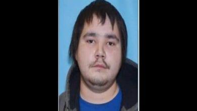 Photo de USA: Il tue sa sœur pour l'avoir supprimé sur les réseaux sociaux
